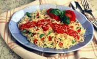 SpaghettiSquash