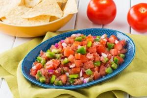 salsa_for_everyone-016-Edit