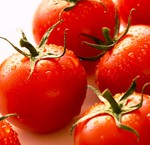 tomatoHealthy