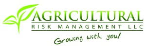 Agricultural Risk Management 2013 Logo