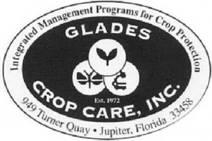 Glades Crop Care, Inc.
