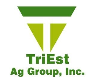 TriEst Ag Group, Inc.