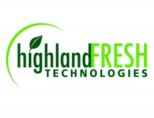 Highland Fresh Technologies