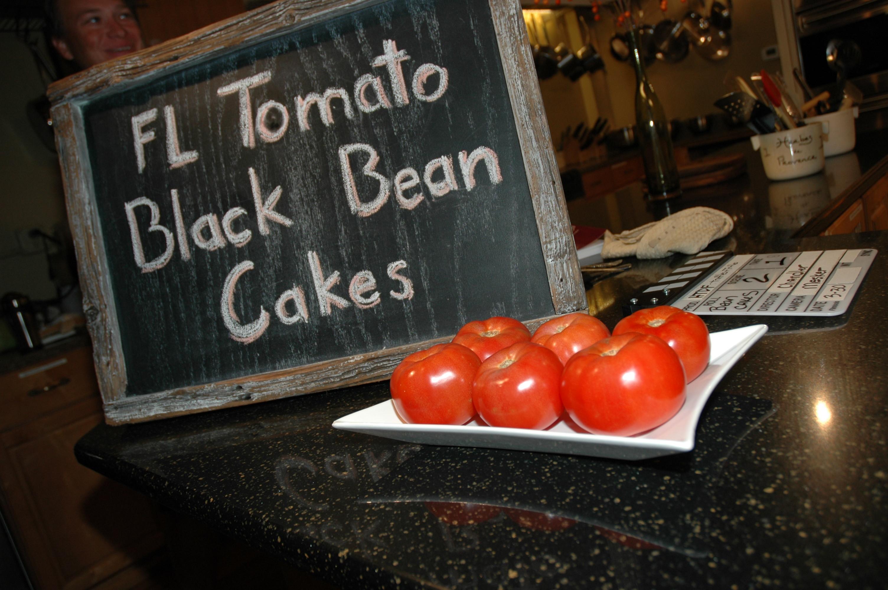 Florida Food Service Regulations