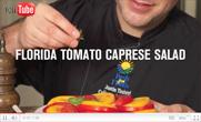 Chef YouTube