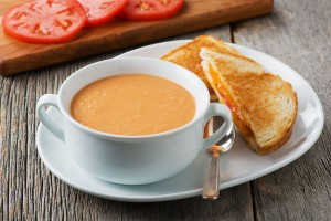 Deluxe-Cream-of-Tomato-Soup-013-Edit
