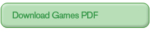 Download Games PDF