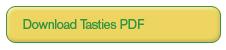 Download Tasties