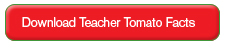 Download Teacher Facts PDF