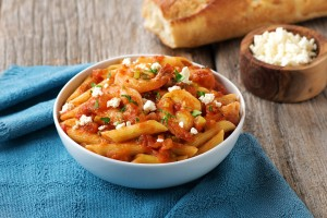 Pasta-with-Tomato-Shrimp-and-Feta-030-Edit