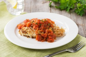 Sole-with-Fresh-Tomatoes-023-Edit