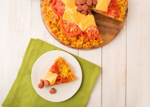 Tomato-Mac-n-Cheese-Pizza-011-Edit