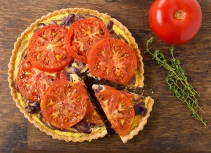 Tomato-Onion-Tart-009-Edit