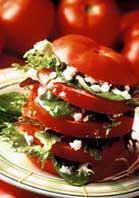 TomatoNapoleon