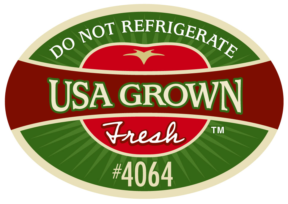 USA-Grown-Sticker