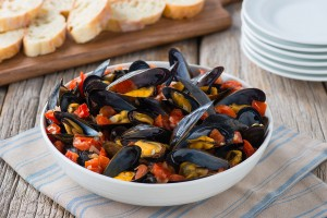 mussels_tomato_wine_sauce-026