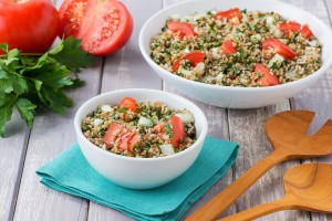 tomato_bulgur_salad-014-Edit