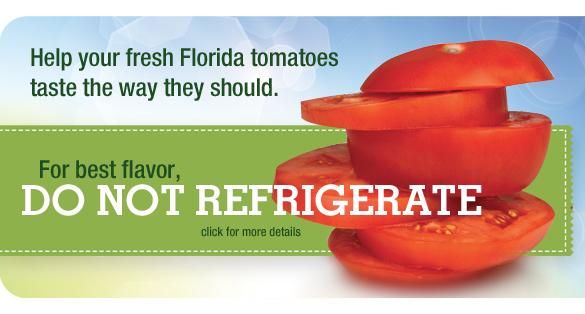 Do Not Refrigerate