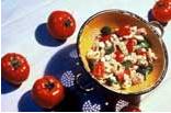 tomatoandtortellinitoss
